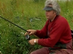 Waggler Fishing on Still Waters with Mark Downes